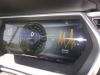 Steve Jurvetson's Tesla Model S dash