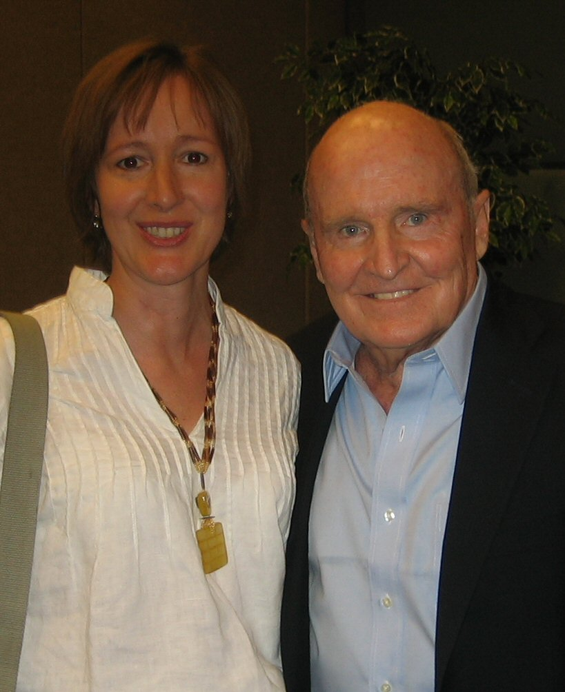 jack-welch-with-alison-van-diggelen