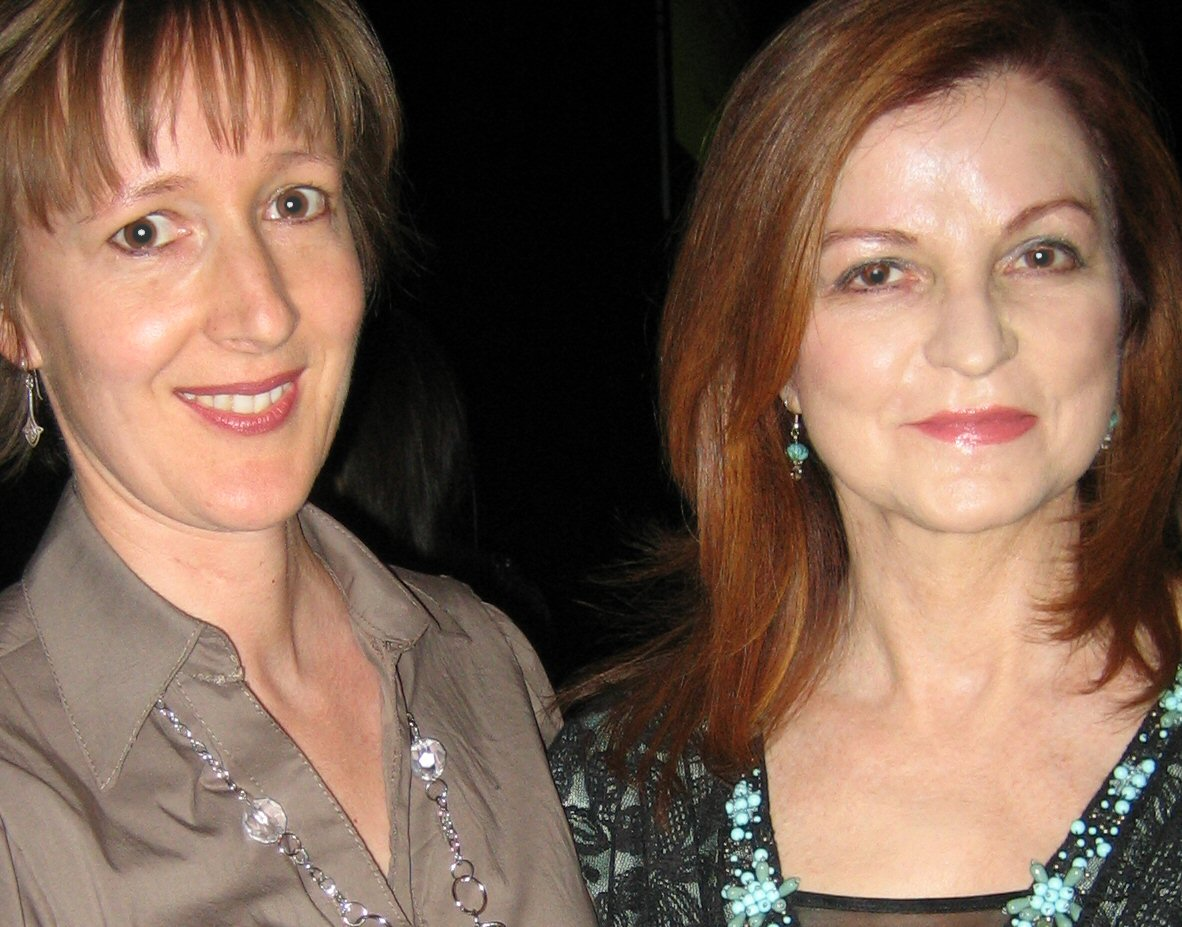 maureen-dowd-and-alison-van-diggelen-cut