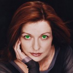 Maureen Dowd talks green – from Emerald Isle to Eco-Issues
