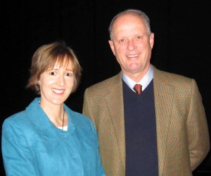 Robert Ballard Transcript: Titanic explorer talks Global Warming