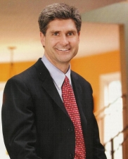 Carl Guardino on AB 32/ Prop 23: We're not going to sit idly by
