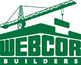 Webcor Builders Sponsor for Fresh Dialogues