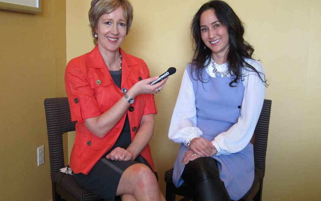 Cynthia Breazeal: Will Robots Like Jibo Take Your Job?