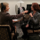 Julia Gillard's Sexism Advice: BBC Dialogues with Australia's 27th PM