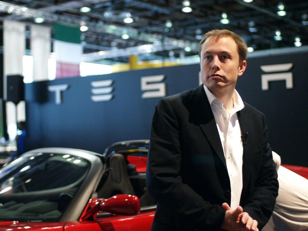 Elon má na Jobsa svoj uzavretý a žiaľ nie príliš pozitívny názor! - svetapple.sk